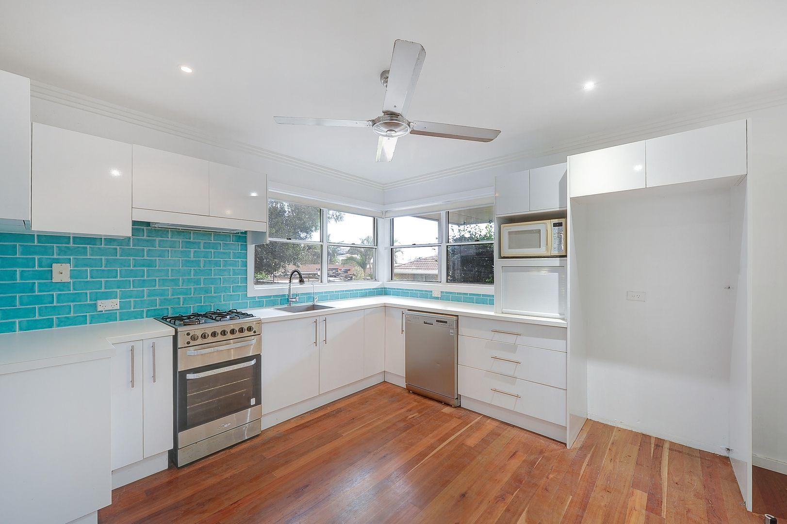2/8 Norfolk Avenue, Port Macquarie NSW 2444, Image 1