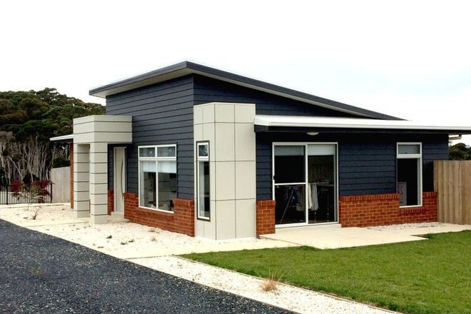 Picture of 40 Tier Hill Drive, SMITHTON TAS 7330