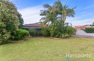 Picture of 5 Yate Court, Morley WA 6062