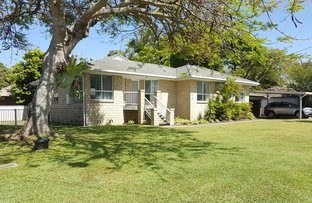 Picture of 1 Floral Avenue, Tweed Heads South NSW 2486