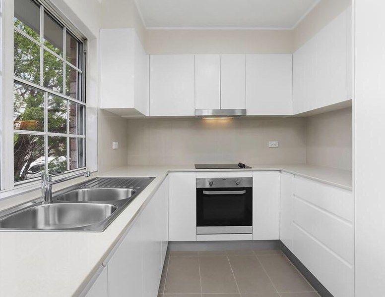 75a, Unit 2 Crane Road, Castle Hill NSW 2154, Image 2