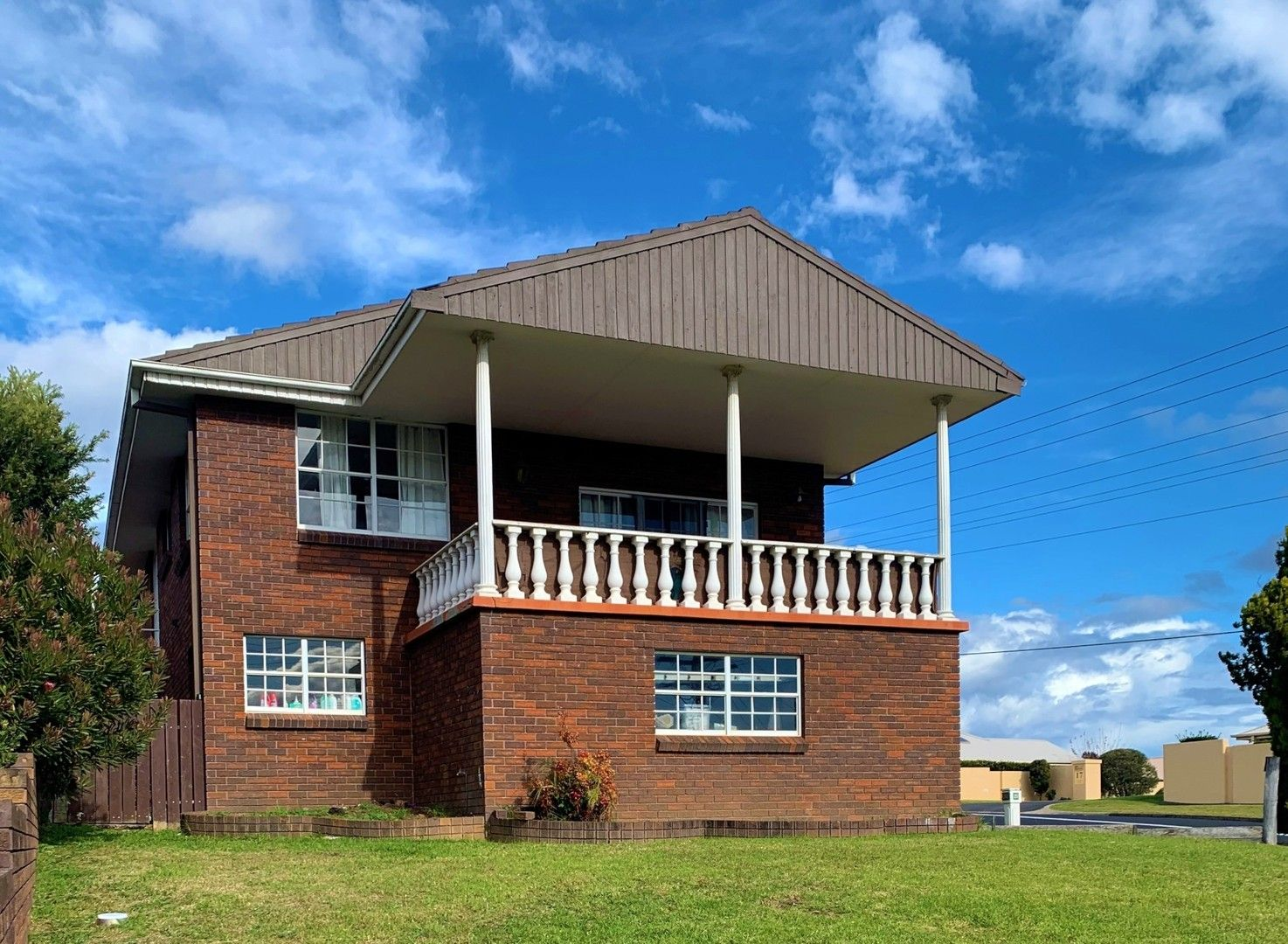 29 Country Club Drive, Catalina NSW 2536, Image 0