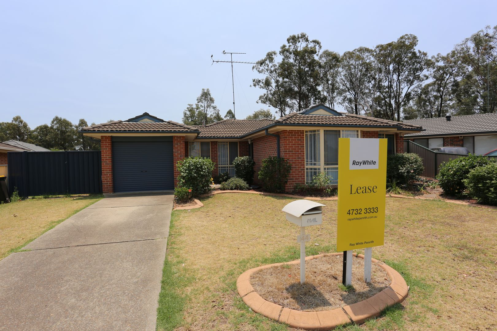144 Goldmark Crescent, Cranebrook NSW 2749, Image 0