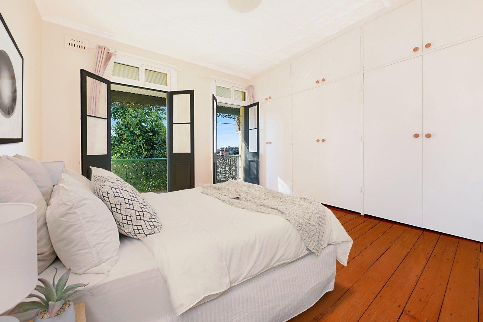 17 Olive Street, Paddington NSW 2021, Image 2