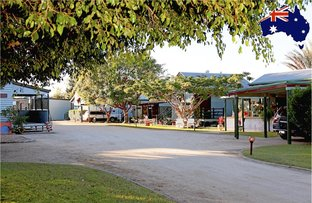 98 Middle Road, Gracemere QLD 4702