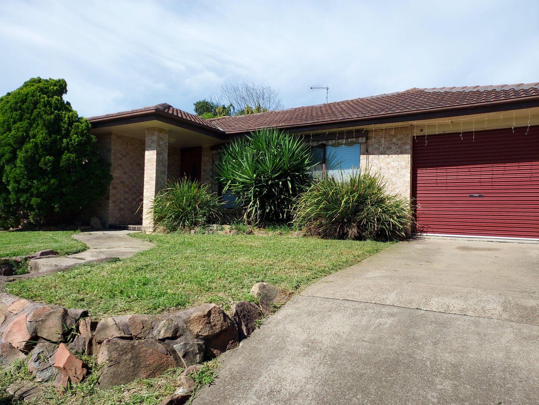 22 Mahogany Avenue, Muswellbrook NSW 2333, Image 2