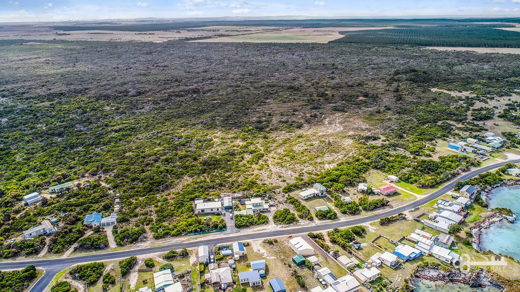 Lot 15 Pelican Point Road, Pelican Point SA 5291, Image 1