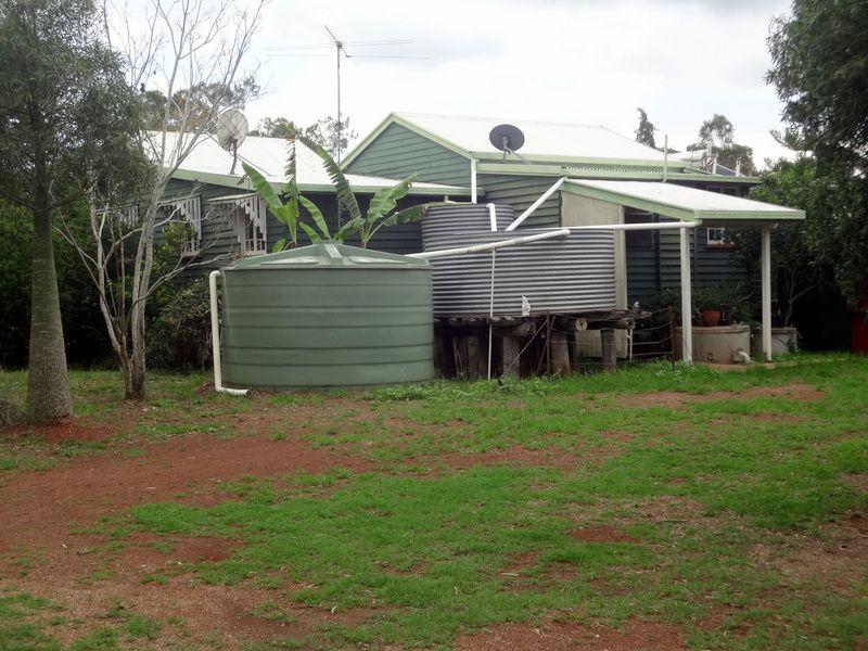 101 Speedwell Abbeywood Road, Abbeywood QLD 4613, Image 0
