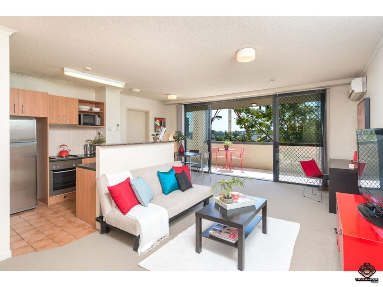 20 Malt Street, Fortitude Valley QLD 4006, Image 0