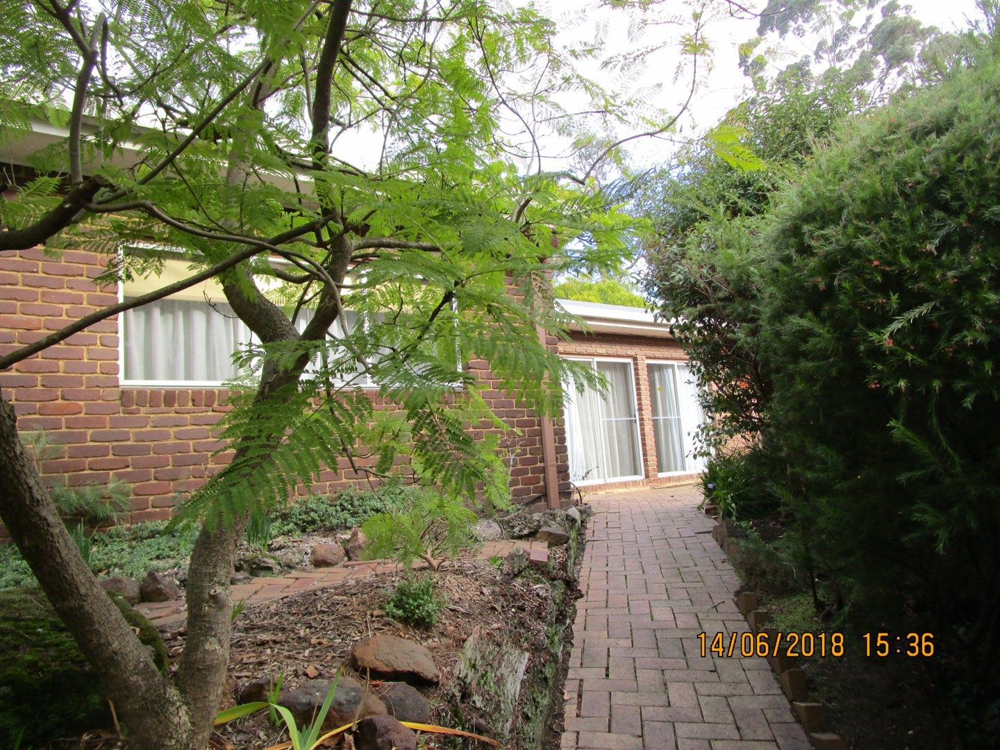 8B Pioneer Court, Wheelers Hill VIC 3150, Image 0