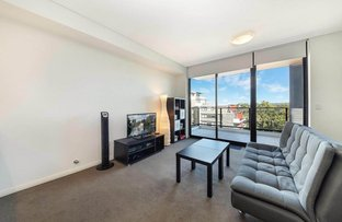 Picture of 5083/2e Porter Street, Ryde NSW 2112