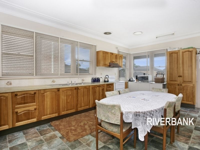 38 Eldridge Road, Greystanes NSW 2145, Image 2