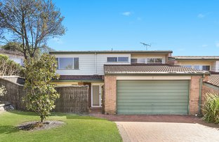 7/54 King Road, Hornsby NSW 2077