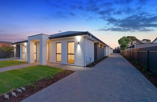 Picture of 98 Beaconsfield Terrace, Ascot Park SA 5043
