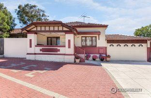 Picture of 352 Shepperton Road, East Victoria Park WA 6101