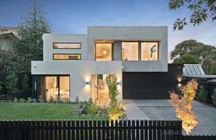Picture of 44 Weybridge Street, Surrey Hills VIC 3127