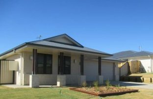 Picture of 8 Dobel Way, Roma QLD 4455