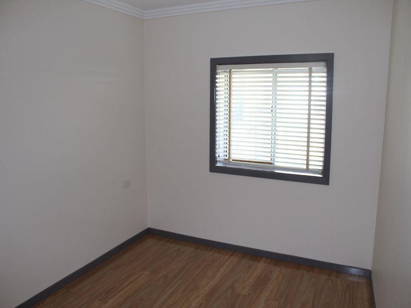 12 Gallant Street, Footscray VIC 3011, Image 2