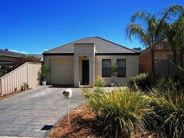 29 Harrow Avenue, Magill SA 5072, Image 0