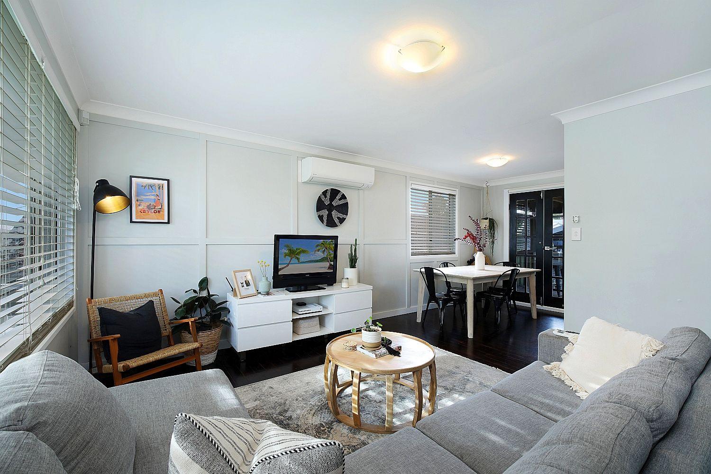 21 Judith Anne Drive, Berkeley Vale NSW 2261, Image 2