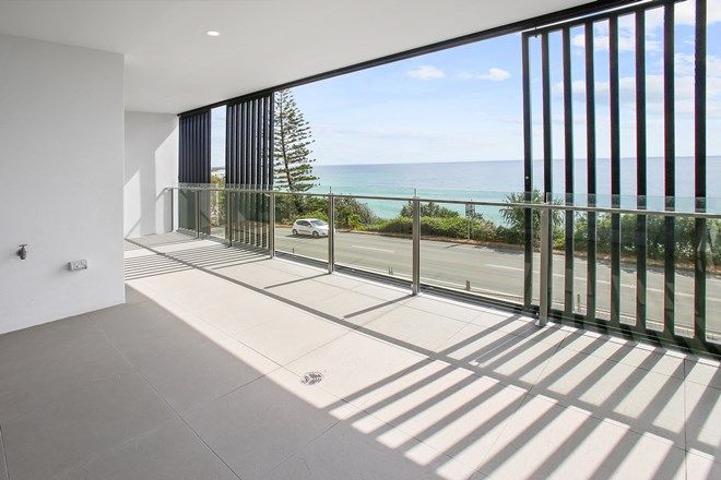Picture of 3/63 Coolum Terrace, COOLUM BEACH QLD 4573