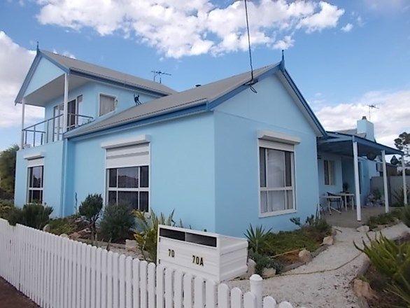 70 O'loughlin Terrace, Ceduna SA 5690, Image 0