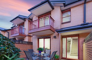 Picture of 29/1 Hyam Street, Balmain NSW 2041