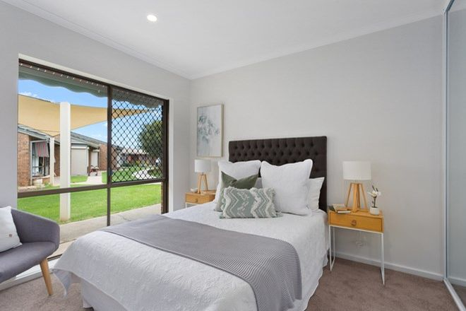 Picture of 106/155 Edward Street, MELROSE PARK SA 5039