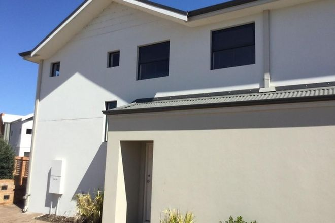 Picture of 1/37 Harman Place, AVELEY WA 6069