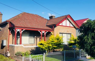 Picture of 11 Academy Street, Lithgow NSW 2790