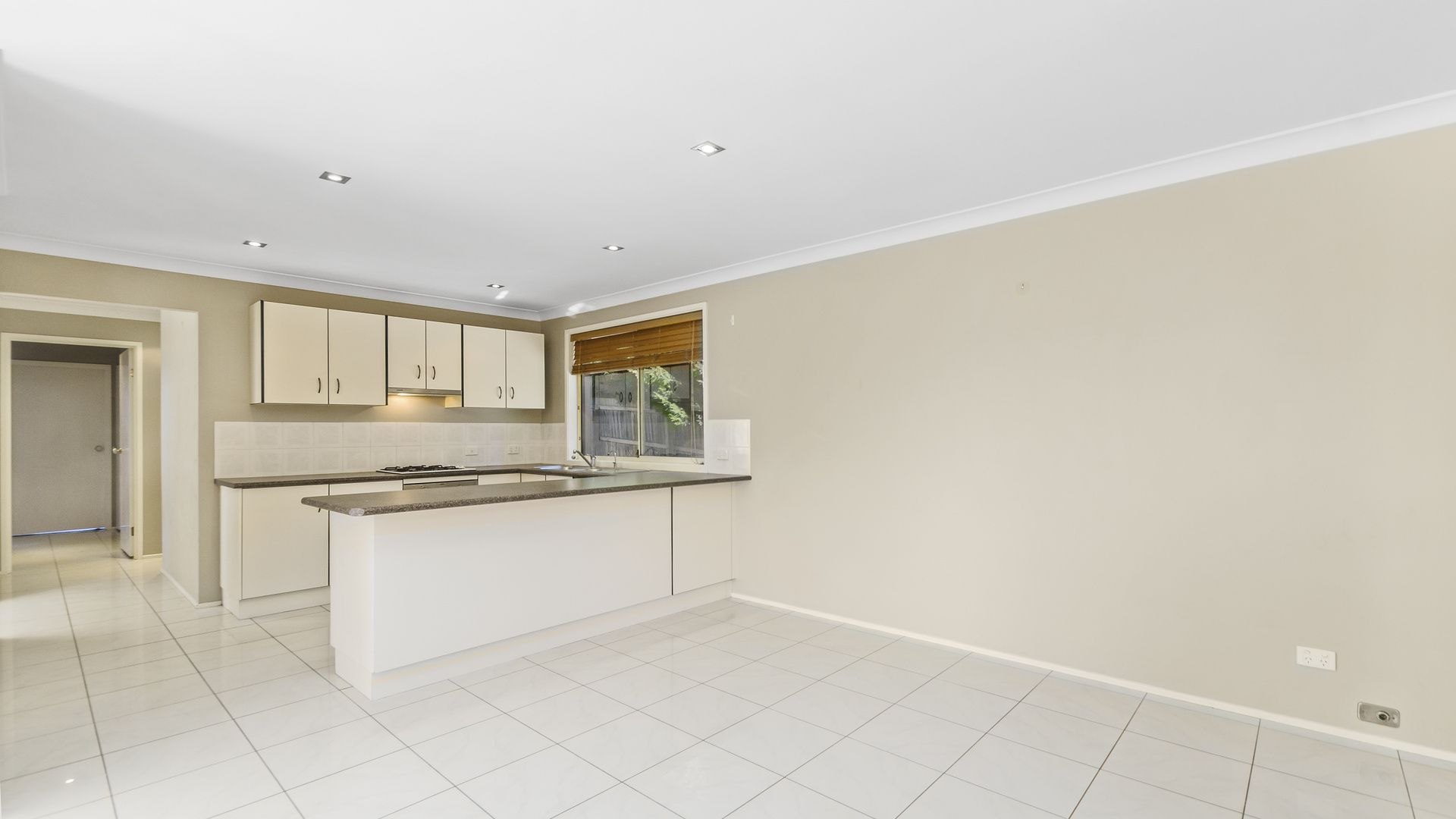 3 Stirling Drive, Bowral NSW 2576, Image 2