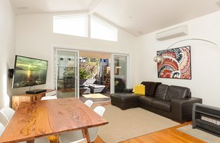 11 Carrington Street, Summer Hill NSW 2130