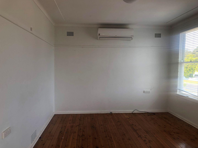 18 Mamie Avenue, Blacktown NSW 2148, Image 1