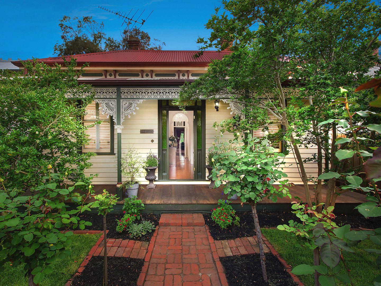 29 Wellington Street, Geelong West VIC 3218