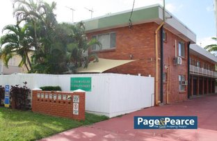 Picture of 3/27 PHILP STREET, Hermit Park QLD 4812