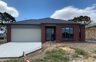 Picture of 15 Hudson Crescent, Lucknow VIC 3875