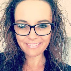 Nyree Wheat, Sales representative