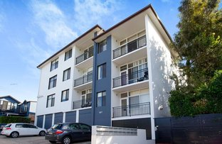Picture of 2/187 Evans Street, Rozelle NSW 2039