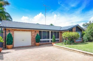 Picture of 7 Supply Place, Bligh Park NSW 2756