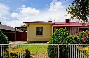 Picture of 27 Hume Street, Salisbury North SA 5108