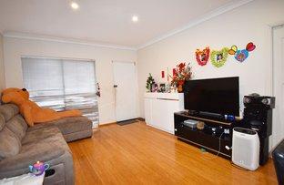 Picture of 50/35 Mcburney Road, Cabramatta NSW 2166