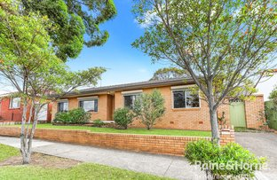 Picture of 2a Alston Street, Bexley North NSW 2207