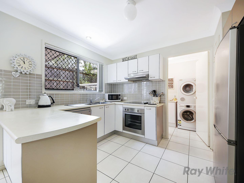 61/21 Emma Street, Bracken Ridge QLD 4017, Image 2