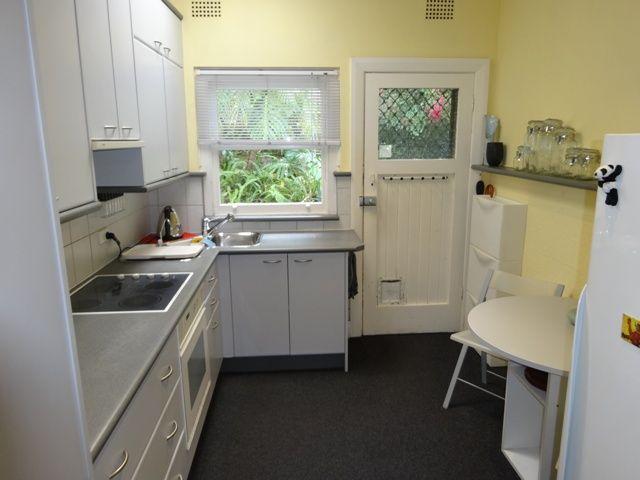 2/3 Holdsworth Street, Neutral Bay NSW 2089, Image 2