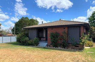 Picture of 41 Taylor Road, Young NSW 2594