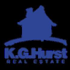 K.G.Hurst (NSW)