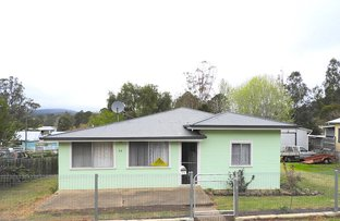 Picture of 24 Beaury Street, Urbenville NSW 2475