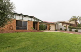 Picture of 41 Marshall Way, Samson WA 6163