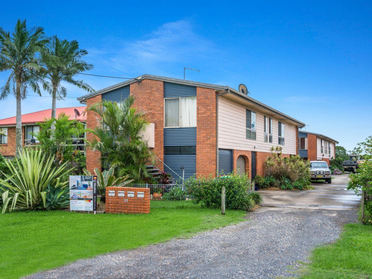 2/31 Grafton Street, Woodburn NSW 2472, Image 0