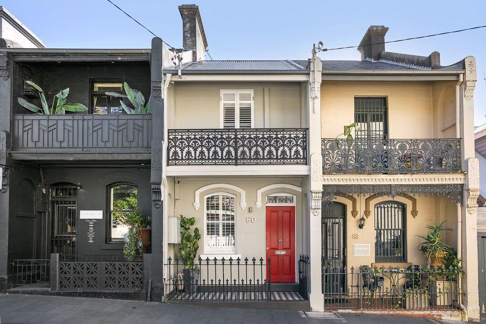 80 William Street, Paddington NSW 2021, Image 1